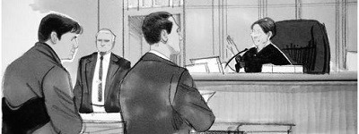 Обзор оправдательных приговоров по уголовным делам об уклонении от уплаты налогов организацией с использованием фирм-однодневок