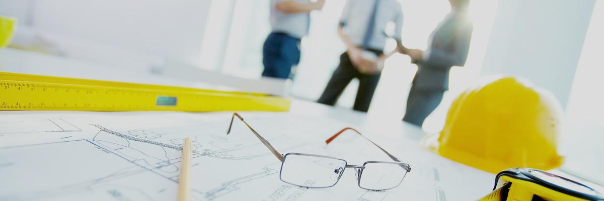 споры в сфере строительства и недвижимости