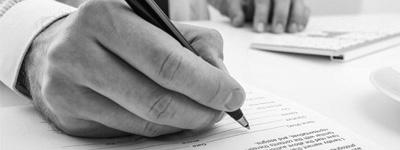 Запрос полиции МВД следователя следственного комитета о предоставлении документов в компанию